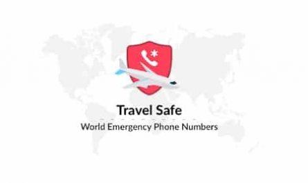 Numeros-de-emergencia-mundiais