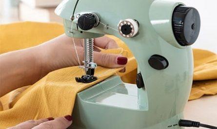 mini-maquina-de-costura-portatil-barata