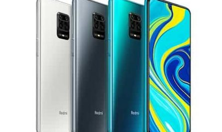 versão-global-xiaomi-redmi-note-9s-barato
