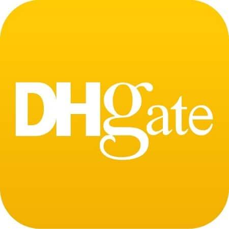 Cupão DHGate 2,70€ em compras superiores a 9,10€