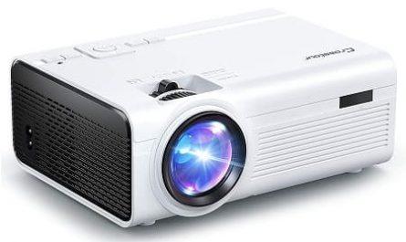 Mini-projector-barato-450x450-1