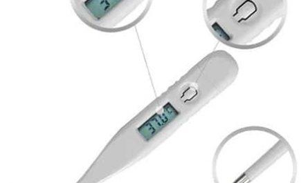 Termómetro-com-display-para-mediçao-temperatura-Coronavirus-covid-19