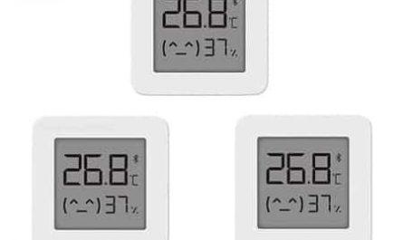 Xiaomi-Mijia-termometro-Bluetooth-2-sem-fios-inteligente-Digital-higrometro-sensor-barato
