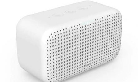 Xiaomi-Redmi-Xiao-AI-smart-speakers
