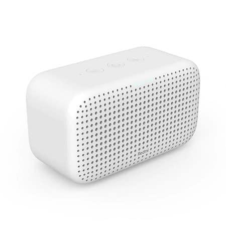 Xiaomi Redmi Xiao-AI Play Speaker com controlo por voz por 18€