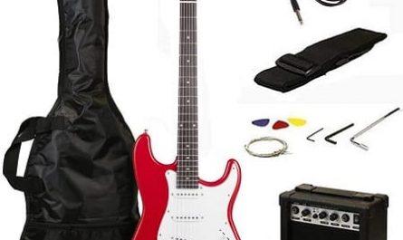 kit-guitarra-electrica-barato