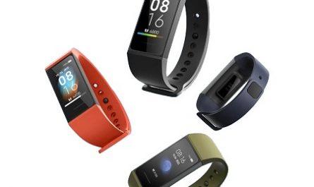 xiaomi-redmi-band-pulseira-inteligente