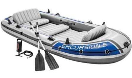 Barco-insuflavel-para-cinco-pessoas-barato