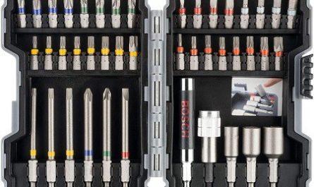 Kit-43-peças-BOSCH-barato