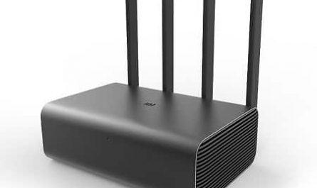 Xiaomi-Mi-Router-PRO-barato