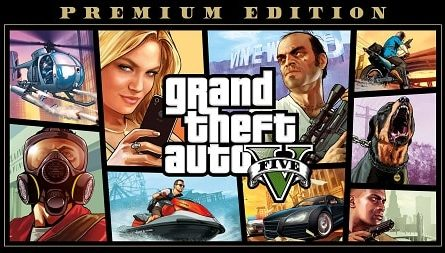 grand-theft-auto-v-home-GTAV_grátis