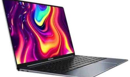 CHUWI Lapbook PRO 14 polegadas 8GB 256GB SSD M.2