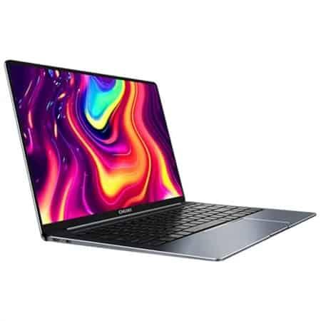 CHUWI Lapbook PRO 14.1″ 8GB/256GB SSD M.2 por 267€