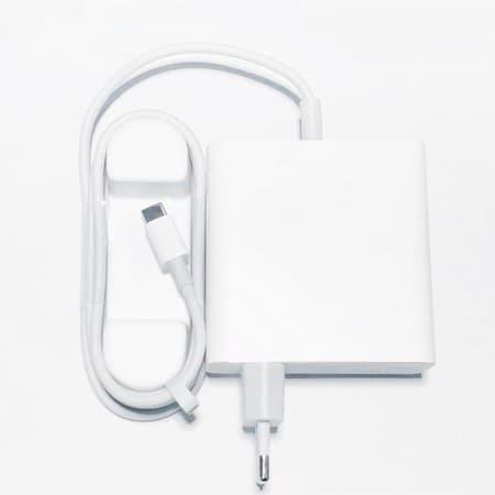 Carregador USB-C Xiaomi 65W por apenas 11,18€