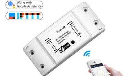 DIY-WiFi-interruptor-de-luz-inteligente-temporizador-de-interruptor-Universal-barato