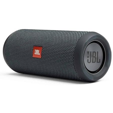 Oferta Amazon.de! Coluna JBL Flip Essential Bluetooth com 10 horas de autonomia por 64,06€