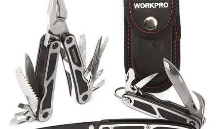 Kit-de-ferramentas-de-subrevivencia-WORKPRO-3-peças
