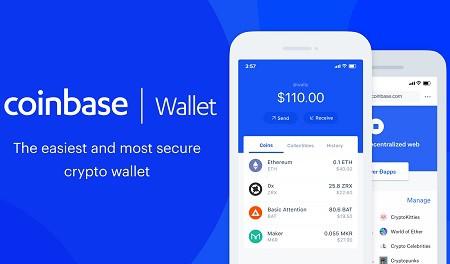 Grátis! Ganha 9$ em criptomedas Compound com COINBASE