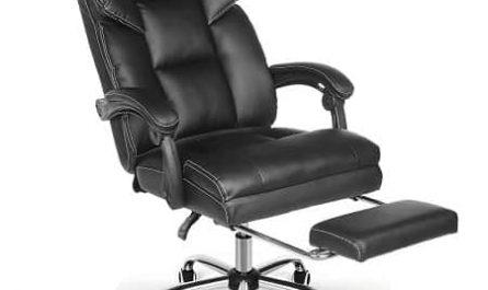 Cadeira-Ergonomica-Blitzwolf