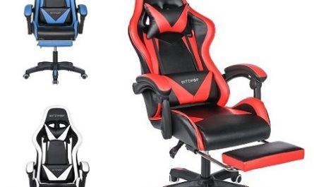 Cadeira Gaming Blitzwolf