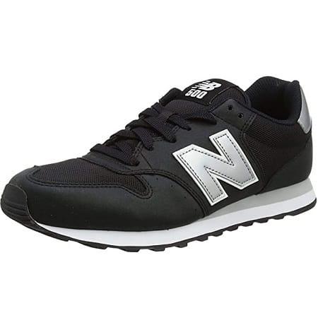 New Balance 500 Core, sapatilhas para homem por 34,95€