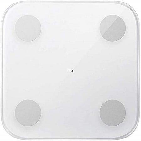 Balança Xiaomi Mi Scale 2 desde Espanha por 19,99€