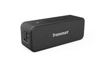 tronsmart-t2-plus-20w-bluetooth-50-speaker-nfc