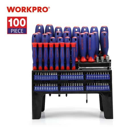 Jogo-de-chaves-WORKPRO-100