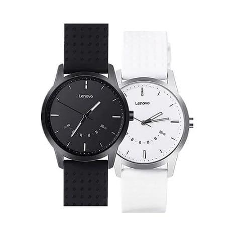 Descontaço! Lenovo Watch 9 por apenas 13,15€