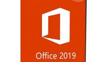 MSOffice_2019_Barato