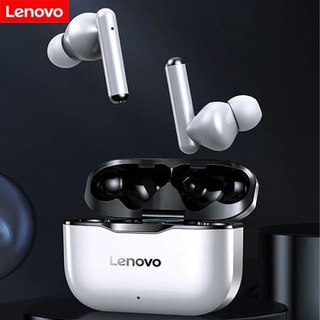 Novo-original-lenovo-lp1-v5-0-toque-sem-fio-bluetooth-fone-de-ouvido-est-reo-300mah