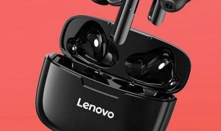 Original-lenovo-xt90-tws-fones-de-ouvido-sem-fio-bluetooth-5-0-duplo-estereo