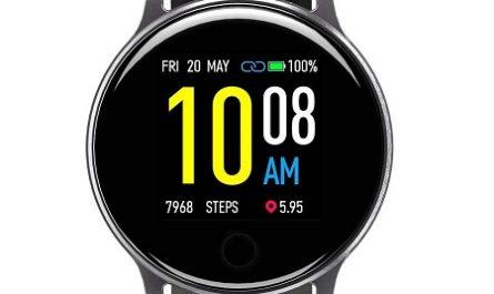 Smartwatch UMIDIGI Uwatch 2S