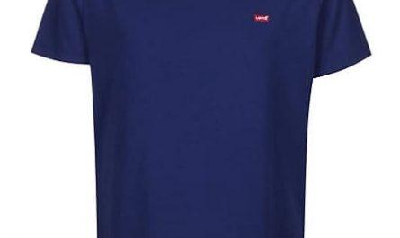 T-Shirt Levis Original