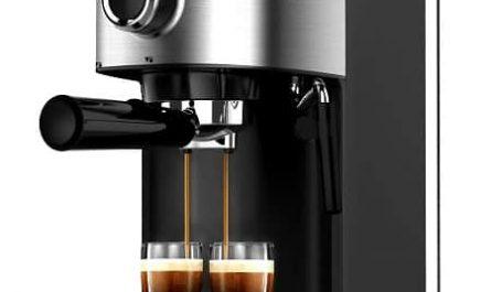 maquina-de-cafe-inox