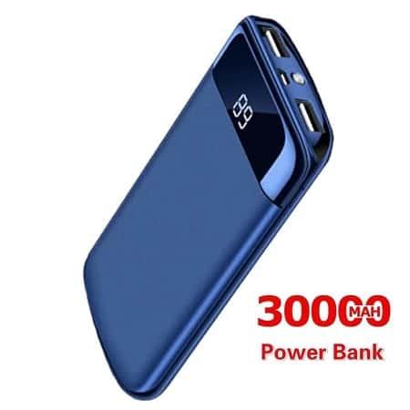 Bateria-externa30000-mAh