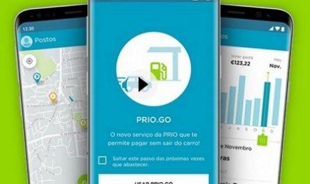 Prio-go-desconto-3-euros-app