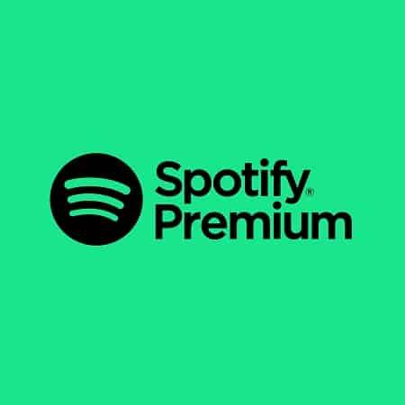 A promoção está de volta! 3 Meses de Spotify Premium sem pagar guito😁! DI GRÁTISS…