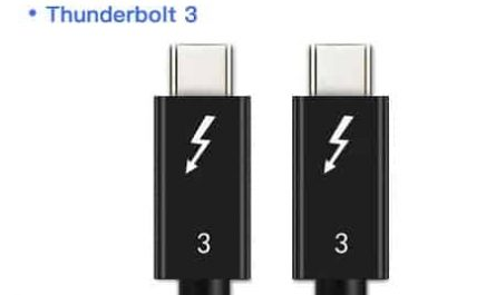 Cable-USB-C-a-USB-C-PD-100W-certificado-Thunderbolt-3-40Gbps-tipo