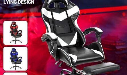Cadeira-Gaming-barata