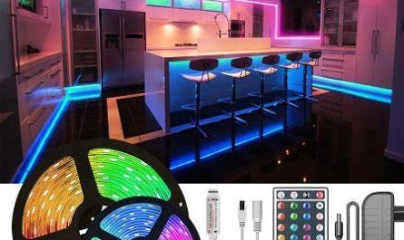 Fita-de-luzes-LED-RGB-2835-10M-5M-SMD-5050-rgb