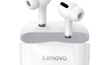 Lenovo-lp1s-fones-de-ouvido-sem-fio-bt5-headphones-tws