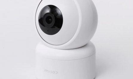 Xiaomi-1080p-hd-casa-camera-c20-app-wifi-seguran-a-visao-noturna-camera