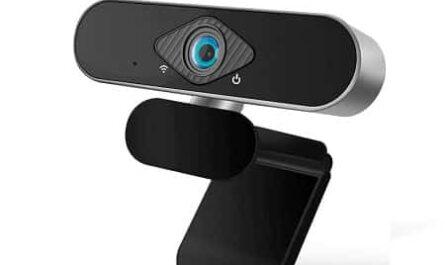 Youpin-xiaovv-1080p-usb-webcam