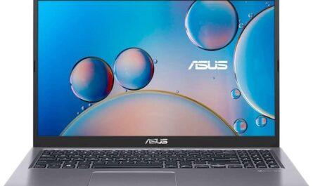 ASUS-VivoBook-15.6-R543MA-GQ1264-Intel-Core-i3-1005G1-8GB-256GB-SSD
