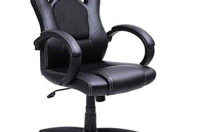 Cadeira-Tipo-Racing-ergonomica-ajustavel-para-escritorio
