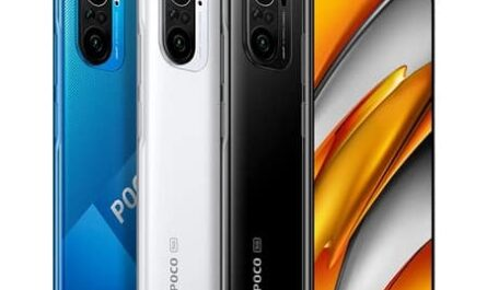 POCO-F3-5G-versao-Global-Snapdragon-870-128GB-256GB-120hz