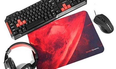 pack-gaming-teclado-rato-auriculares-tapete