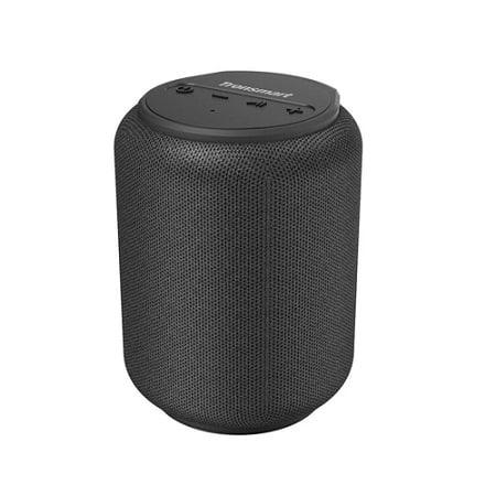 Coluna Portátil Tronsmart Element T6 bluetooth 5.0 desde Espanha por 14,78€