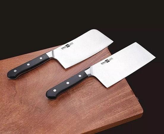 Faca de Chef Xiaomi Youpin